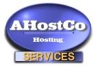 AHostCo